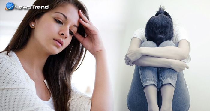जानिये जब आप डिप्रेशन में होते हैं तो शरीर पर इस का क्या असर पड़ता है , इस तरह बचे डिप्रेशन से