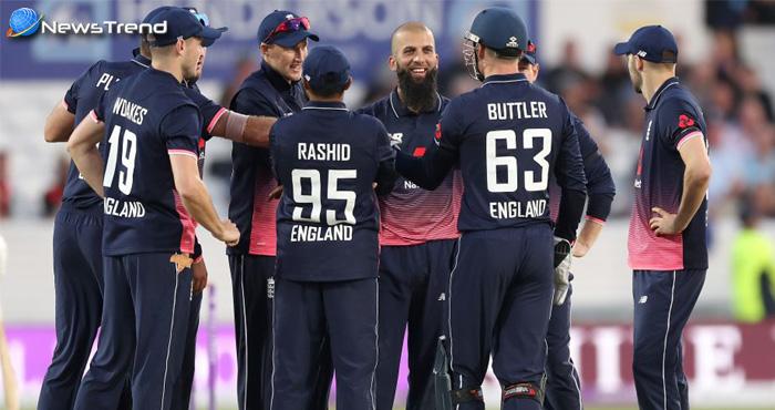 इंग्लैंड के दिग्गज क्रिकेट खिलाडियों की ऐसी गन्दी हरकत जानकर उड़ जायेंगे दुनिया वालों के होश