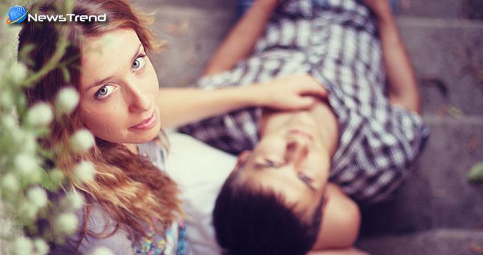 … तो इन वजहों से अपने ब्वॉयफ्रेंड से झूठ बोलती हैं लड़कियां