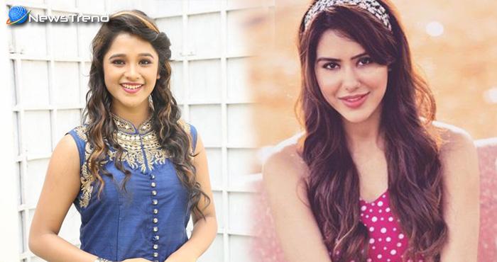 यकीन नहीं तो खुद देख लीजिए, भारत में इन तीन जगहों की लडकियां होती हैं सबसे खूबसूरत