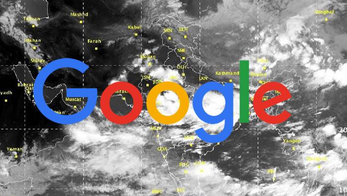 गूगल के बारे में जानिए कुछ सबसे अच्छी बातों को