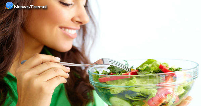 उपवास के दौरान भी ले सकते हैं कम कैलोरीयुक्त आहार