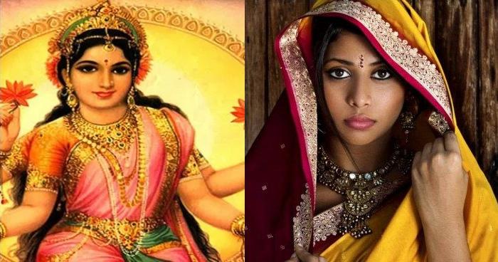 ऐसी लड़कियां होती हैं सुकन्या, जिनका भाग्य बदल देता है पति और घर-परिवार की किस्मत