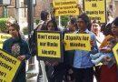 अमेरीकी किताबों में हिंदुत्व की नकारात्मक छवि पेश किये जानें से भारतीय-अमेरीकी खफा, जताया अपना विरोध