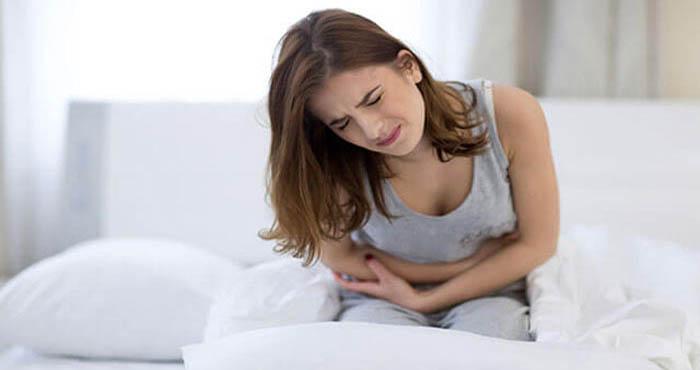 ये है कुछ घरेलु उपाय जो पीरियड्स के दौरान आप के दर्द को कम कर सकते हैं