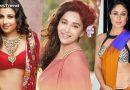 इन 8 बॉलीवुड अभिनेत्रियों ने फिल्मों को दी नई पहचान, बखूबी निभाया 'वैश्या' का सशक्त किरदार