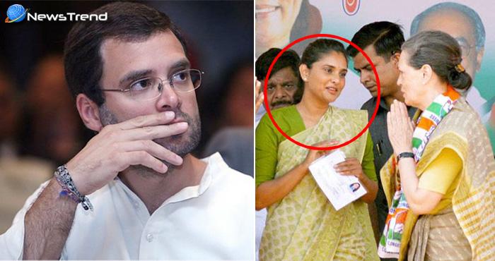 जानिए, इस लड़की से क्या है राहुल का रिश्ता? क्यों साथ पाकर पीएम मोदी पर कर रहे हैं जोरदार वार?
