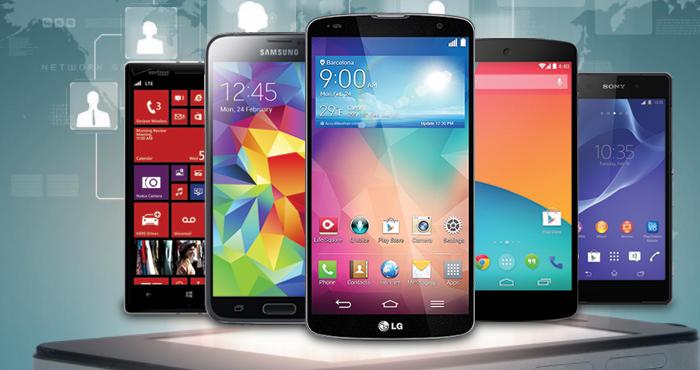 यें है 5 सबसे अच्छे स्मार्टफोन जिनकी कीमत है 5 हजार से भी कम