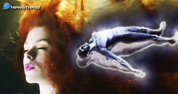 इस तरह से मरनें के बाद शरीर छोड़कर बाहर निकलती है आत्मा, सच्चाई कर देगी हैरान
