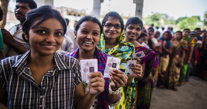 गुजरात विधानसभा चुनाव : जो यह 1 सीट जीतेगा, उसी की बनेगी गुजरात में सरकार, जानिए कैसे?