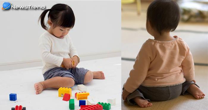 सावधान : अगर ऐसे बैठा दिखे कोई बच्चा, तो तुरंत उसके पैरों को कर दीजिए सीधा, नहीं तो...