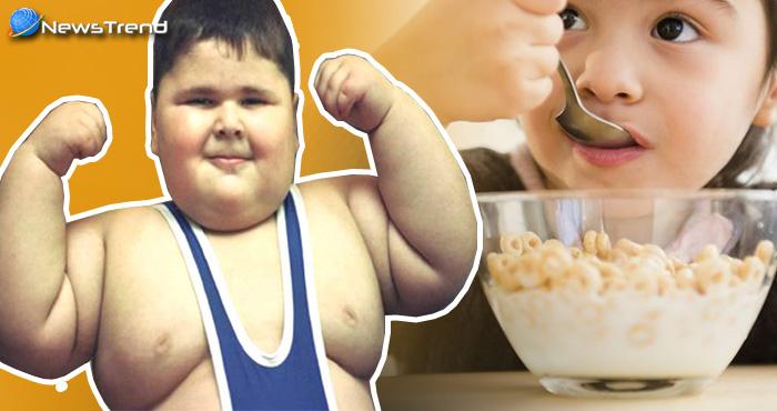 मोटापे के जोखिम को रोकने और वजन को बनाए रखने के लिए  अपनाएँ ये उपाय