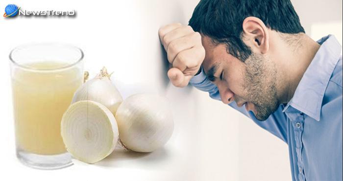 सेक्स की हर समस्या का रामबाण व अचूक इलाज है सफेद प्याज, जानिए क्या है इस्तेमाल का तरीका?