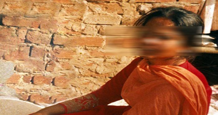 पैसों के लिए बेरहमी की इंतहा, महिला का स्तन काट कर घर ले गया युवक
