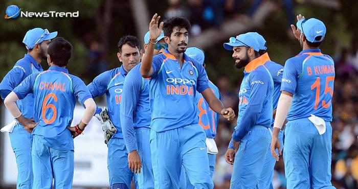 भारतीय क्रिकेट टीम का ये सितारा करने जा रहा था खुदकुशी, ये थी वजह