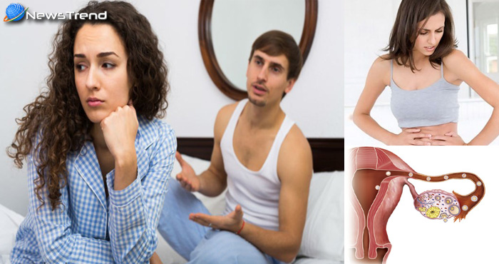 हर किसी को पता होने चाहिए सेक्सुअल डिसफंक्शन के ये 4 महत्वपूर्ण लक्षण, आप भी जान लें