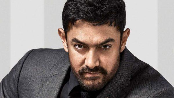 इसलिए जूही चावला ने अचानक बंद कर दिया था आमिर खान के साथ काम करना, वजह जानकर….