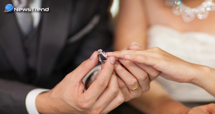 चाहते हैं शादीशुदा जिंदगी को खुशहाल बनाना, तो शादी से पहले अपने पार्टनर से ज़रूर पूछें ये अहम सवाल