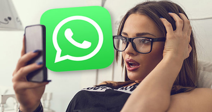 धोखा खा गए 10 लाख लोग, चला रहे हैं फर्जी WhatsApp – ऐसे पहचाने और बचें