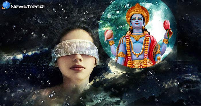 सपनों में दिखें भगवान तो भूल कर भी न करें ऐसा, वरना बनता काम जाएगा बिगड़