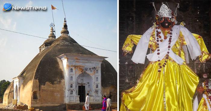 सैकड़ों सालों से भगवान जगन्नाथ करते हैं मौसम की भविष्यवाणी, यहां है मंदिर