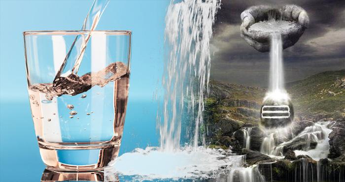अरे वाह अब भगवान को भी मिलेगा शुद्ध RO का पानी, जानिए कैसे
