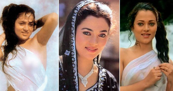 खुशखबरी : इस खूबसूरत लड़की से दिसंबर में शादी के बंधन में बंधेगे पांड्या...
