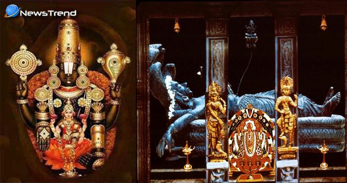 भारत के इन रहस्यमयी मंदिरों में होता है चमत्कार, कारनामें सुनकर होश उड़ जाएंगे