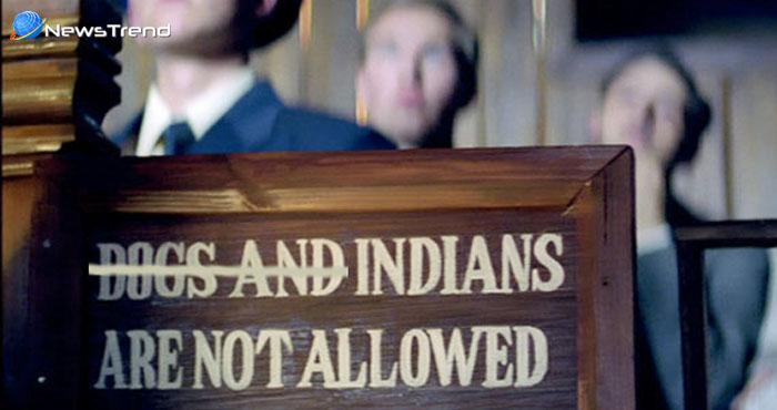 भारत की इन जगहों पर भारतीयों के लिए है नो एंट्री ! जानिए क्या है वजह