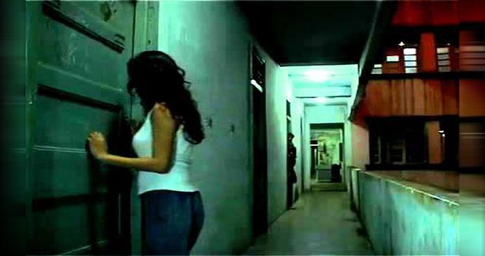 इस मेडिकल कॉलेज में हो रही है लड़कियों की अश्लील रैगिंग, कॉलेज प्रशाशन की चुप्पी से मचा बवाल