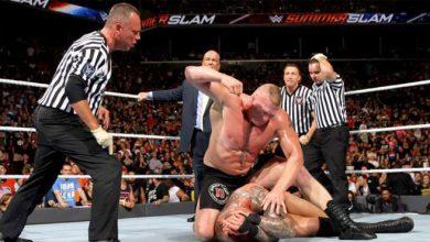 WWE के वो सुपरस्टार जो रिंग में लगभग मर ही गए थे