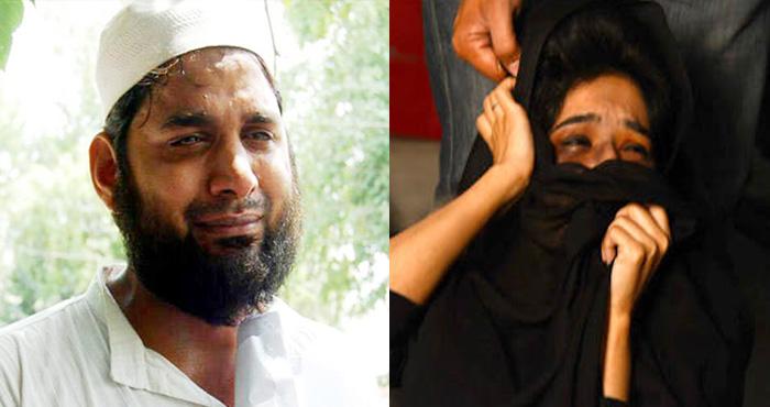 मुस्लिम युवक का दिल दहला देने वाला खुलासा, कहा – 'मेरी पत्नी का रोज रेप करते हैं अब्बू और भाई'