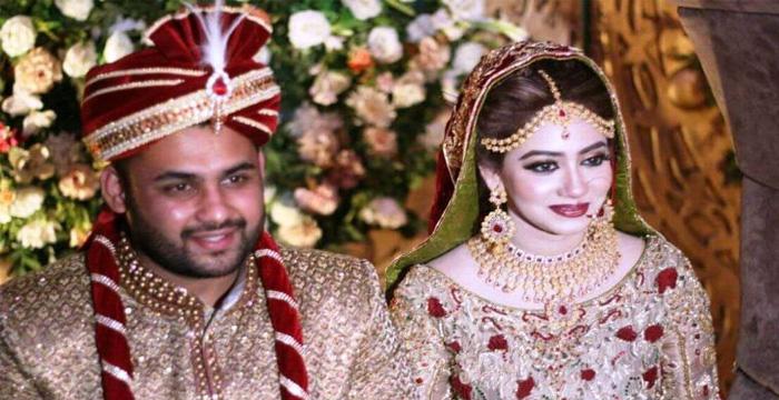 हिन्दुस्तानी लड़के ने किया कमाल, पाकिस्तान की बेटी को बना लिया दुल्हनिया: दिलचस्प है लव स्टोरी