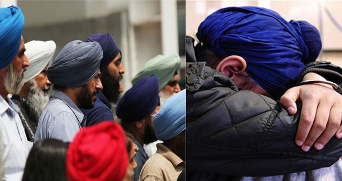 पाकिस्तान में सिखों को जबरन कबूल करवाया जा रहा है इस्लाम, सामने आया दिल दहला देने वाला मामला