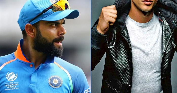 देश के सबसे अमीर क्रिकेटर हैं विराट कोहली, लेकिन इस खिलाड़ी के सामने हैं बेहद गरीब