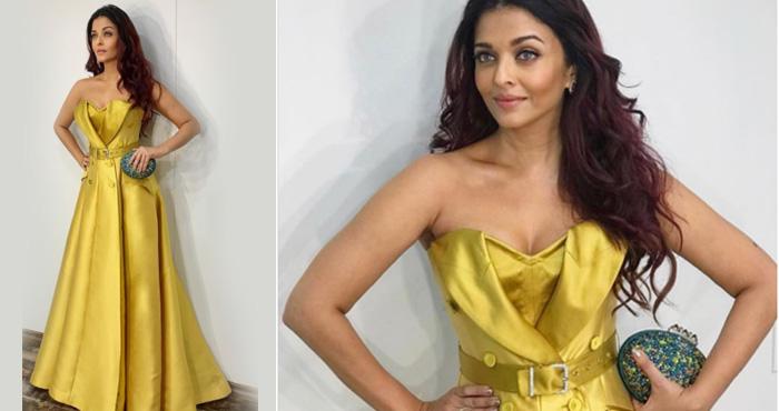 अम्बानी की पार्टी में पहुंची ऐश्वरिया रॉय बच्चन, इनकी ड्रेस की कीमत जानकर दंग रह जायेंगे आप भी