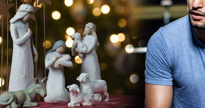 क्रिसमस का वीडियो शेयर करने पर फंस गए आमिर खान, मिली जान से मारने की धमकी