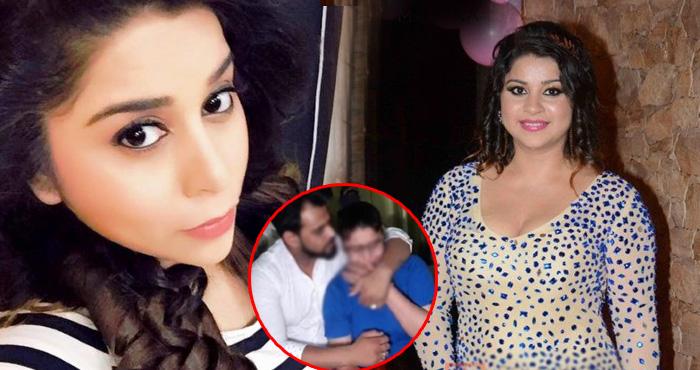 मिस जम्मू अनारा गुप्ता का अब दूसरा वीडियो आया सामने हुआ अजय देवगन के बारे में कही ये बात ..