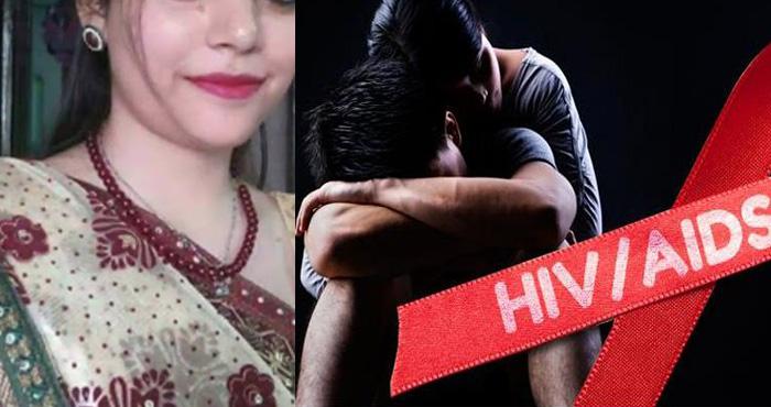 बिहार की महिलाओं ने खोला राज, पति जाते हैं परदेश और वहाँ से लेकर आते हैं एड्स