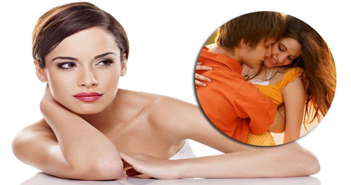 अपने शरीर के इस पार्ट को कम साफ़ करती हैं लड़कियां, लड़के किस करते वक़्त रहें सावधान