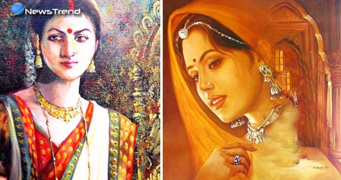जीवन में बनना चाहते हैं अमीर तो इन दो तरह की महिलाओं को ना देखें कभी बुरी नज़र से