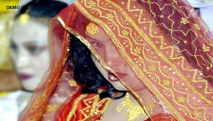 हनीमून मनाने गई पति ने पत्नी को अकेले में कही ऐसी बात, जिसे जानकर आपकी नींदे भी उड़ जाएँगी