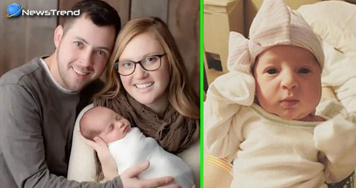 मेडिकल साइन्स का नया चमत्कार, मां और बच्ची की उम्र में सिर्फ एक साल का अंतर