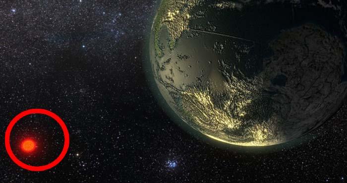 इस अजीबो-गरीब ग्रह पर केवल 7 घंटे रुकते ही आप हो जायेंगे 1251 साल के, जानें ग्रह का रहस्य