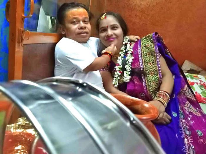 kk goswami wife 01.12.17 2