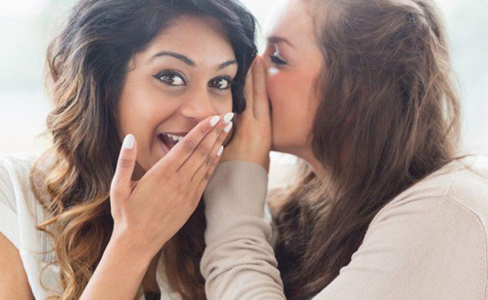 ये है वो 3 काम, जो औरतें अपने पति से छुपकर करना पसंद करती हैं