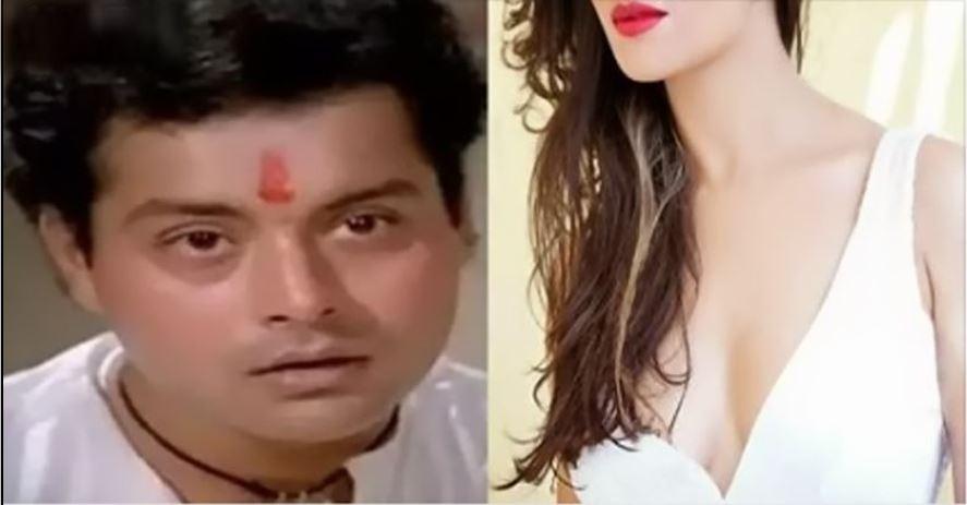 नदिया के पार फिल्म के के इस अभिनेता की बेटी अब हो गयी है इतनी हॉट की आप नज़र नहीं हटा पाएंगे