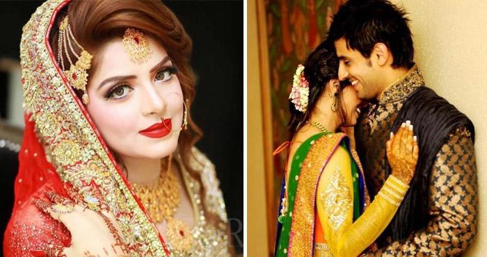 आखिर क्यों पाकिस्तानी छोरियों को शादी के लिए भाते हैं भारतीय छोरे, वजह कर देगी आपको हैरान