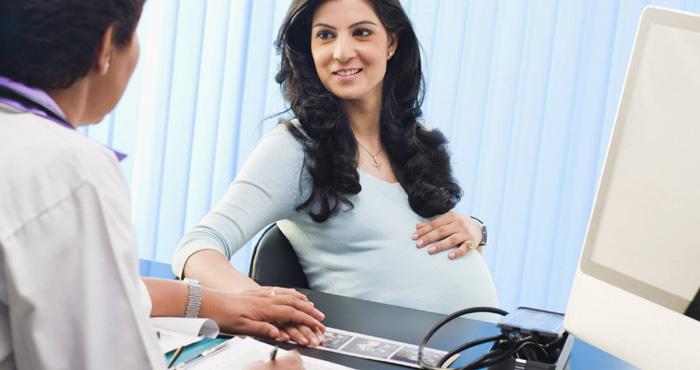 गर्भवती महिलाओं को नहीं बतानी चाहिए डिलीवरी डेट, हो सकता है खतरनाक