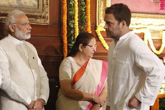गुजरात : सर्वे में सामने आई चौंका देने वाली बात, बीजेपी और पीएम मोदी के सामने बड़ी चुनौती